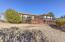 909 S Pinecone Street, Payson, AZ 85541