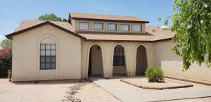 4839 E GARY Street, Mesa, AZ 85205