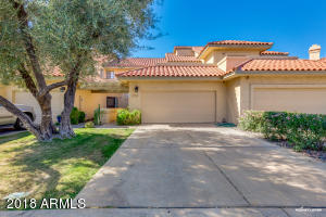 9705 E MOUNTAIN VIEW Road, 001158, Scottsdale, AZ 85258