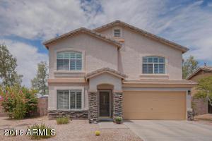 6634 E RIVERDALE Street, Mesa, AZ 85215