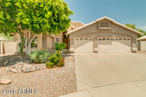 2426 N 127TH Lane, Avondale, AZ 85392