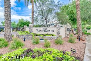 5345 E VAN BUREN Street, 321, Phoenix, AZ 85008
