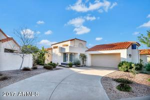 10123 E SAN SALVADOR Drive, Scottsdale, AZ 85258