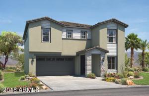 3704 E Earll Drive, Phoenix, AZ 85018