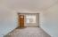 838 W OXFORD Drive, Tempe, AZ 85283