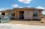 13231 W HUMMINGBIRD Terrace, Peoria, AZ 85383