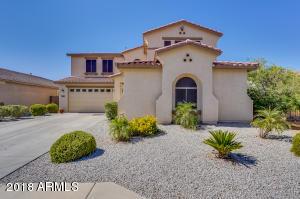 6827 W CARTER Road, Laveen, AZ 85339
