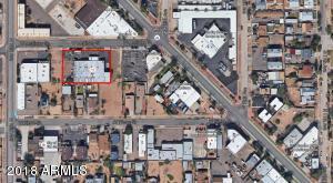 Property for sale at 1317 W Mckinley Street, Phoenix,  Arizona 85007