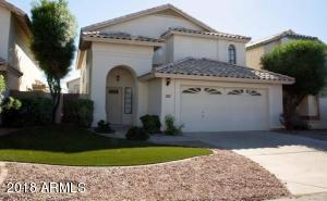 1205 E MICHIGAN Avenue, Phoenix, AZ 85022