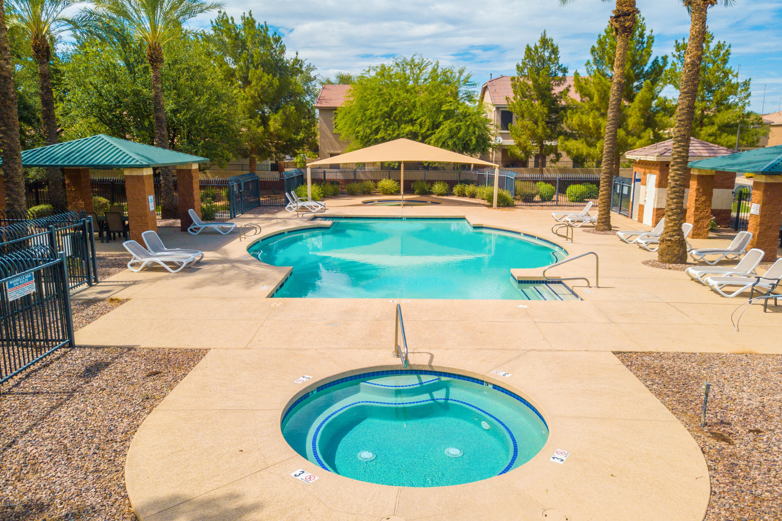 2105 S LUTHER Avenue, Mesa, AZ 85209 (MLS# 5793271) | New Traditions ...