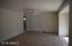 1311 E PALO VERDE Drive, Phoenix, AZ 85014