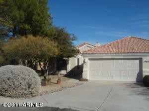 14025 N SUSSEX Place, A, Fountain Hills, AZ 85268