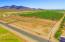 26702 S Power Road, Queen Creek, AZ 85142