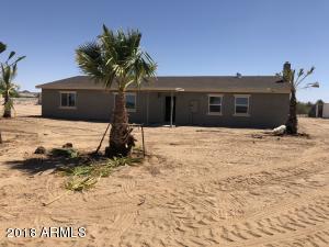 20605 W Elliot Road, Buckeye, AZ 85326