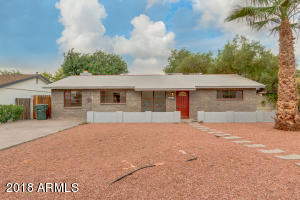 3830 N 48TH Place, Phoenix, AZ 85018