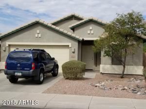 630 S 122ND Lane, Avondale, AZ 85323