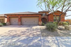 Property for sale at 3933 E Patrick Lane, Phoenix,  Arizona 85050