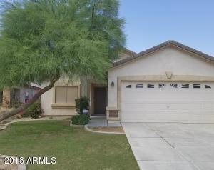 216 S CACTUS Street, Coolidge, AZ 85128