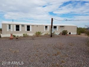 1016 S VISTA Road, Apache Junction, AZ 85119