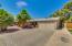 5424 S EL CAMINO Drive, Tempe, AZ 85283