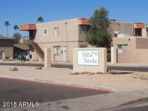 4708 E PORTLAND Street, Phoenix, AZ 85008