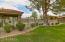 2929 W YORKSHIRE Drive, 2012, Phoenix, AZ 85027