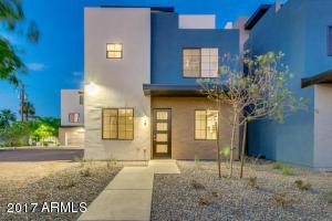 2825 N 42ND Street, 1, Phoenix, AZ 85008
