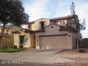 3010 S 81ST Lane, Phoenix, AZ 85043