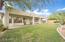 2201 E HORSESHOE Place, Chandler, AZ 85249