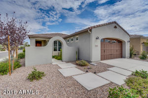 1720 E ELYSIAN Pass, San Tan Valley, AZ 85140