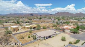 148 W FERNWOOD Drive, Phoenix, AZ 85086