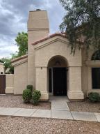 1111 W SUMMIT Place, 5, Chandler, AZ 85224
