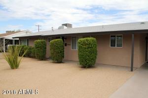 7044 E Cypress Street E, Scottsdale, AZ 85257