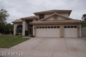 1832 E Windmere Drive, Phoenix, AZ 85048
