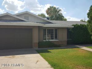10820 N 33RD Drive, Phoenix, AZ 85029