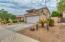 13633 W SAN JUAN Avenue, Litchfield Park, AZ 85340