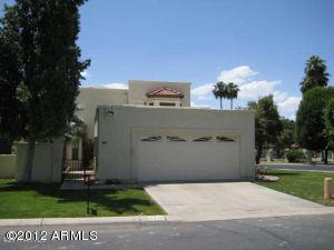 7714 S APRICOT Drive, Tempe, AZ 85284