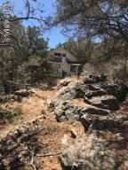0 S Monica Mine Road Lot 0, Peeples Valley, AZ 86332