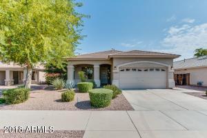 17180 W PIMA Street, Goodyear, AZ 85338