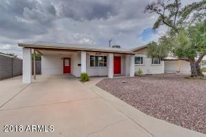 6738 E LATHAM Street, Scottsdale, AZ 85257