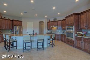 531 W MORSE Drive, Phoenix, AZ 85086