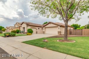 25443 N 73RD Avenue, Peoria, AZ 85383