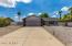 5143 E CAROLINA Drive, Scottsdale, AZ 85254