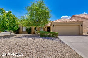 Property for sale at 16232 S 39th Place, Phoenix,  Arizona 85048