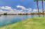 16232 S 39TH Place, Phoenix, AZ 85048