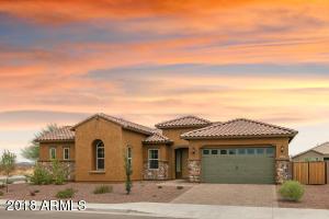 2642 W MOURA Drive, Phoenix, AZ 85085