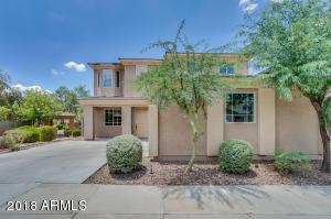 7422 S 27TH Way, Phoenix, AZ 85042