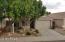 6615 W PASO Trail, Phoenix, AZ 85083