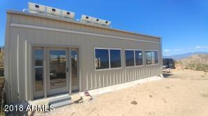 6071 S ROUND TURN Drive, Kingman, AZ 86401