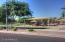 14336 W EVANS Drive, Surprise, AZ 85379